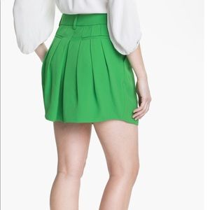 Beautiful DVF skirt